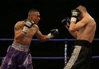 froch reid7 Boxing Round By Round: Carl Froch vs. Robin Reid