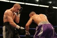 froch reid9 Boxing Round By Round: Carl Froch vs. Robin Reid