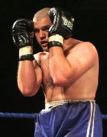 gomez u12 Ringside Boxing Report: John Fewkes vs. Gary Reid