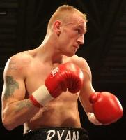 gomez u21 Ringside Boxing Report: John Fewkes vs. Gary Reid