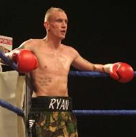 gomez u23 Ringside Boxing Report: John Fewkes vs. Gary Reid