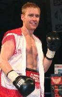 gomez u27 Ringside Boxing Report: John Fewkes vs. Gary Reid