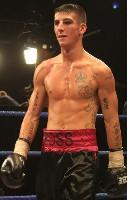 gomez u8 Ringside Boxing Report: John Fewkes vs. Gary Reid