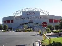 hatton 03 The Mecca Of Boxing: Las Vegas, Nevada