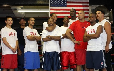 usaboxingteam 0011 Meet the 2008 U.S. Olympic Boxing Team