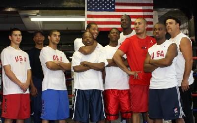 usaboxingteam 0011 Meet the 2008 U.S. Olympic Boxing Team