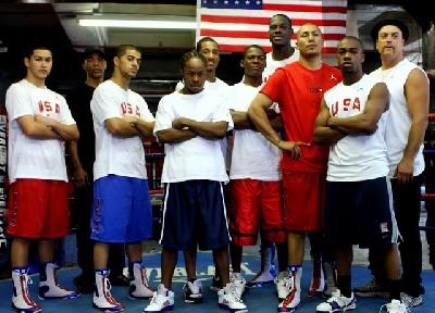 usaboxingteam 0021 Meet the 2008 U.S. Olympic Boxing Team