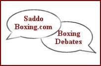 "debates15 The Big Debate: Erik ""El Terrible"" Morales vs. Zahir Raheem"