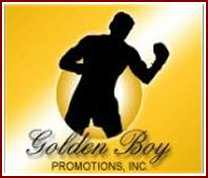 "goldenboy1 Preview: ""Night of the Olympians."""