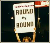 roundbyround23 Round by Round: Manny Pacquiao vs. Hector Velazquez
