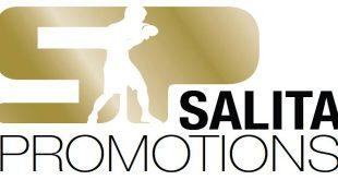 Salita Promotions
