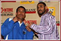 thumb Castillo Corrales 2 Preview Analysis: Diego Corrales vs. Jose Luis Castillo.