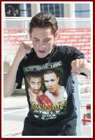 thumb Chavez Jr1 Julio Cesar Chavez Jr Boxing Photos