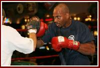 thumb DaVarryl Williamson SHO Boxing Quotes: DaVarryl Williamson