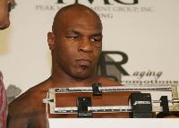 thumb Tyson mcbride5 Tyson   McBride Weigh in Photos