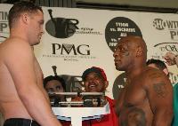 thumb Tyson mcbride8 Tyson   McBride Weigh in Photos