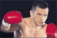 thumb dorrin Leonard Dorin Retires From Boxing.