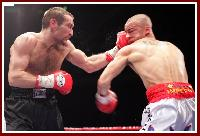 thumb harrison v brodie1 Is Scott Harrison Ready to Step Up?