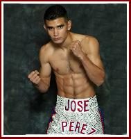 "thumb josepressimage Exclusive Interview: Jose ""The Punisher' Perez Jr."