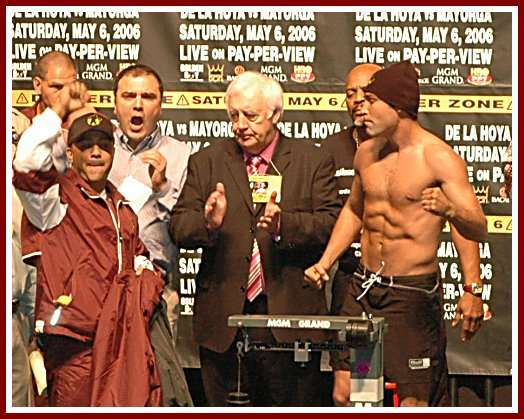 Fernando vargas team vargas lifetime member boxing t shirt as well Oscar De La Hoya besides 4868 additionally Shirtless in addition Reply60948539. on oscar de la hoya shirts