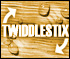 Twiddlesticks